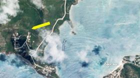 Image No.4-Terre à vendre à Falmouth