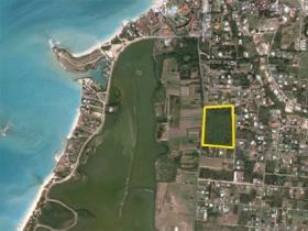 Image No.5-Terre à vendre à Dickenson Bay