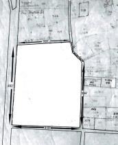 Image No.6-Terre à vendre à Dickenson Bay