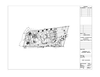 Hoffman--152-site-layout-1