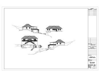 Hoffman-Main-house-elevations