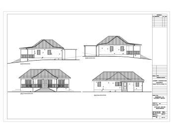 Hoffman-Cottage-Elevation