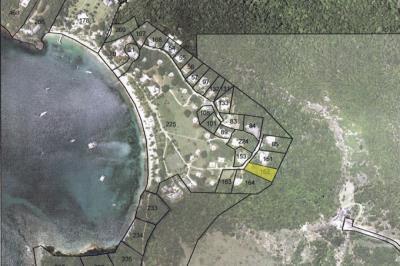 Galleon-Beach-152-Plan