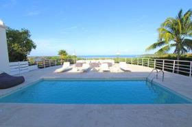 Image No.2-Villa de 4 chambres à vendre à Nonsuch Bay