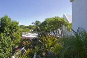 Image No.4-Villa de 4 chambres à vendre à Nonsuch Bay