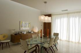 Image No.5-Villa de 4 chambres à vendre à Nonsuch Bay
