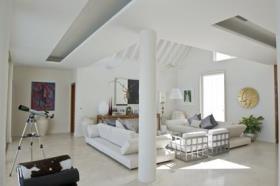 Image No.7-Villa de 4 chambres à vendre à Nonsuch Bay