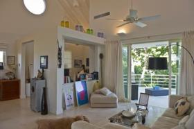 Image No.8-Villa de 4 chambres à vendre à Nonsuch Bay