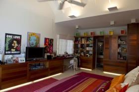 Image No.9-Villa de 4 chambres à vendre à Nonsuch Bay