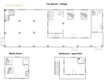 Retreat-Cottage