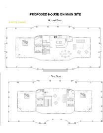 The-Retreat-house