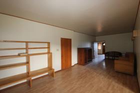 Image No.10-Villa de 5 chambres à vendre à Falmouth