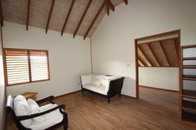 Image No.11-Villa de 5 chambres à vendre à Falmouth
