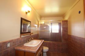 Image No.12-Villa de 5 chambres à vendre à Falmouth