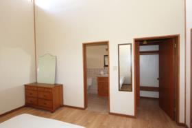 Image No.14-Villa de 5 chambres à vendre à Falmouth