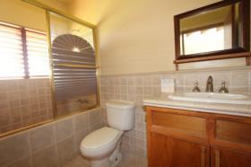 Image No.15-Villa de 5 chambres à vendre à Falmouth