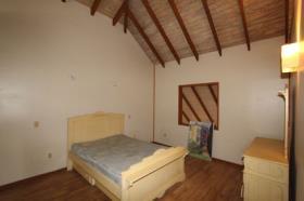 Image No.18-Villa de 5 chambres à vendre à Falmouth