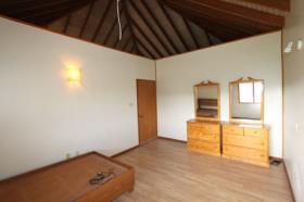 Image No.19-Villa de 5 chambres à vendre à Falmouth
