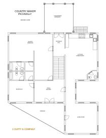 Country-Manor-Floor-Plan