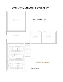 Country-Manor-Floor-Plan-3