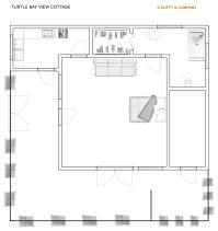 Image No.8-Chalet de 1 chambre à vendre à English Harbour Town