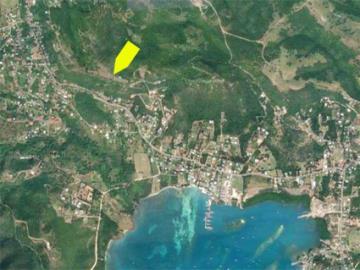 P-127-location