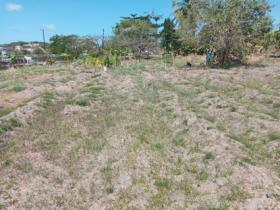 Image No.5-Land for sale