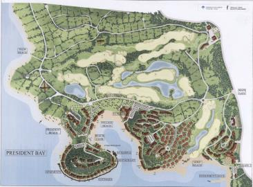 Emerald-Cove-Image