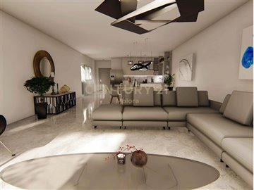 https://crm-cdn.ams3.cdn.digitaloceanspaces.com/c21-cy/storage/c21-cy/2020/November/week4/1024x768/27996_1_3_bedroom_House_for_Sale_in_Limassol.jpg