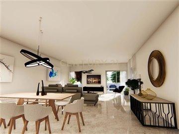 https://crm-cdn.ams3.cdn.digitaloceanspaces.com/c21-cy/storage/c21-cy/2020/November/week4/1024x768/27997_2_3_bedroom_House_for_Sale_in_Limassol.jpg