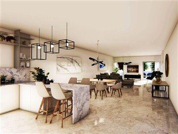 https://crm-cdn.ams3.cdn.digitaloceanspaces.com/c21-cy/storage/c21-cy/2020/November/week4/1024x768/27998_3_3_bedroom_House_for_Sale_in_Limassol.jpg