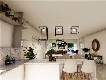 https://crm-cdn.ams3.cdn.digitaloceanspaces.com/c21-cy/storage/c21-cy/2020/November/week4/1024x768/27999_4_3_bedroom_House_for_Sale_in_Limassol.jpg