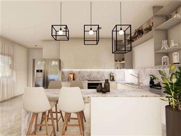 https://crm-cdn.ams3.cdn.digitaloceanspaces.com/c21-cy/storage/c21-cy/2020/November/week4/1024x768/28000_5_3_bedroom_House_for_Sale_in_Limassol.jpg