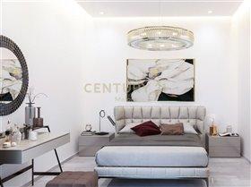 Image No.2-Appartement de 3 chambres à vendre à Limassol