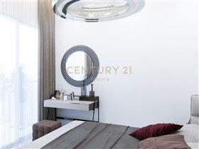 Image No.3-Appartement de 3 chambres à vendre à Limassol