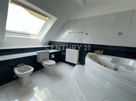 Image No.12-Maison de 6 chambres à vendre à Limassol