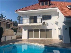 Image No.13-Maison de 6 chambres à vendre à Limassol
