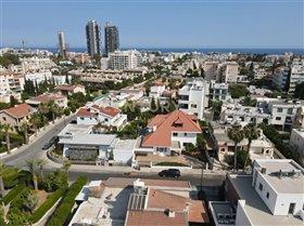 Image No.14-Maison de 6 chambres à vendre à Limassol