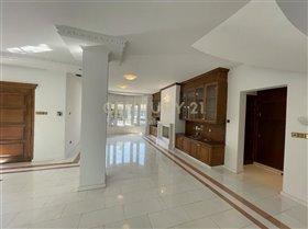 Image No.4-Maison de 6 chambres à vendre à Limassol