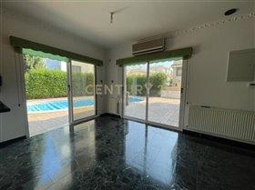 Image No.6-Maison de 6 chambres à vendre à Limassol
