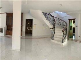 Image No.7-Maison de 6 chambres à vendre à Limassol
