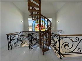 Image No.8-Maison de 6 chambres à vendre à Limassol