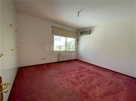 Image No.9-Maison de 6 chambres à vendre à Limassol