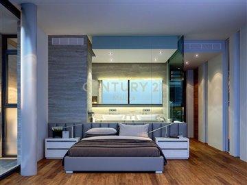 https://crm-cdn.ams3.cdn.digitaloceanspaces.com/c21-cy/storage/c21-cy/2020/May/week3/1024x768/18940_Interior-HouseA-Bedroom.jpg