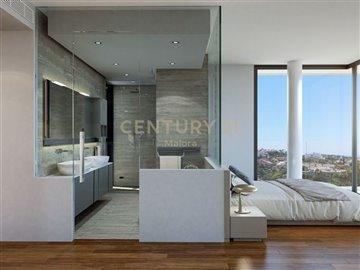 https://crm-cdn.ams3.cdn.digitaloceanspaces.com/c21-cy/storage/c21-cy/2020/May/week3/1024x768/18938_Interior-HouseB-Bedroom.jpg