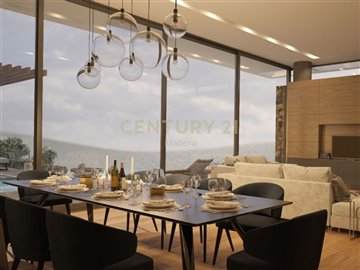 https://crm-cdn.ams3.cdn.digitaloceanspaces.com/c21-cy/storage/c21-cy/2020/December/week3/1024x768/29610_4_6_Bedroom_Magnificent_House_for_Sale_in_Limassol.jpg