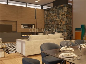 https://crm-cdn.ams3.cdn.digitaloceanspaces.com/c21-cy/storage/c21-cy/2020/December/week3/1024x768/29611_5_6_Bedroom_Magnificent_House_for_Sale_in_Limassol.jpg