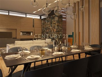 https://crm-cdn.ams3.cdn.digitaloceanspaces.com/c21-cy/storage/c21-cy/2020/December/week3/1024x768/29612_6_6_Bedroom_Magnificent_House_for_Sale_in_Limassol.jpg