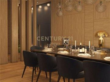 https://crm-cdn.ams3.cdn.digitaloceanspaces.com/c21-cy/storage/c21-cy/2020/December/week3/1024x768/29613_6i_6_Bedroom_Magnificent_House_for_Sale_in_Limassol.jpg