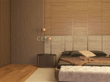 https://crm-cdn.ams3.cdn.digitaloceanspaces.com/c21-cy/storage/c21-cy/2020/December/week3/1024x768/29614_7_6_Bedroom_Magnificent_House_for_Sale_in_Limassol.jpg